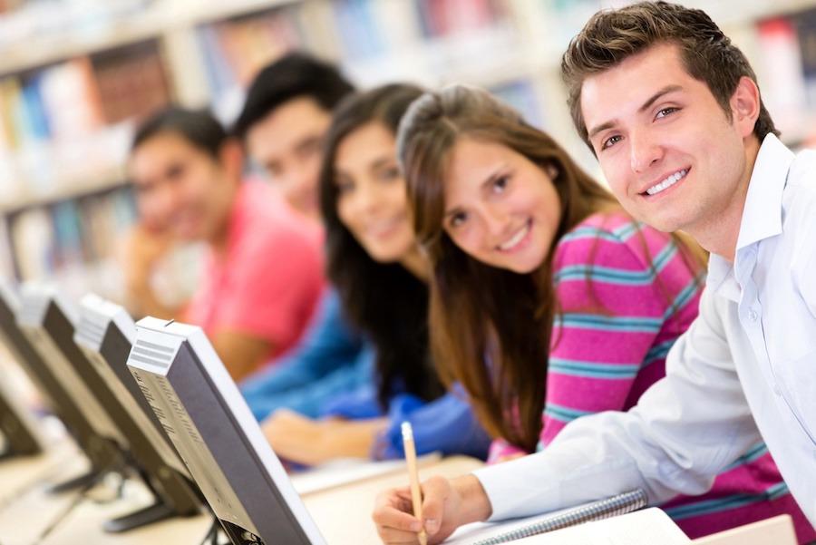 Get Good Results With Huawei H13-629 Exam BrainDumps - DumpsOut.com