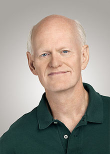 Marshall Goldsmith Executive Coach