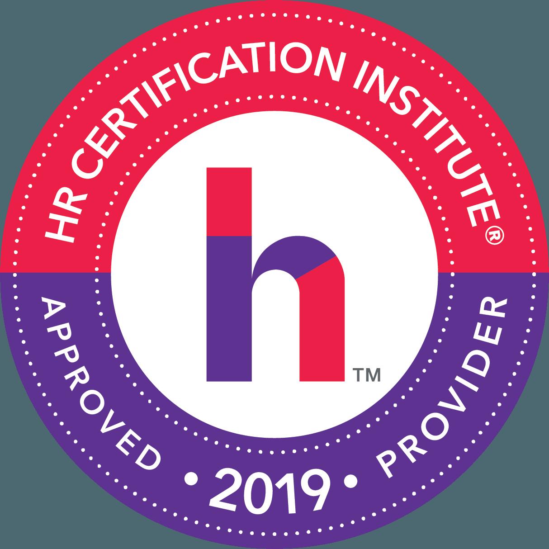 Image result for hrci 2019 logo